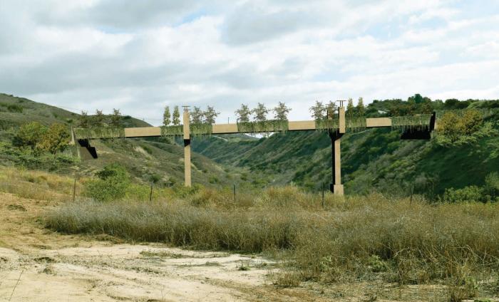 esperanza-hills-bridge