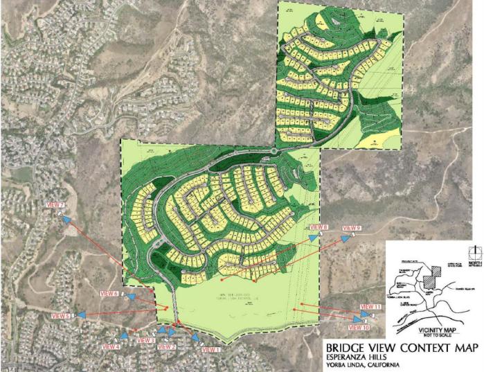 esperanza-hills-map